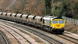 Demiryolu ,Cari Açığa Düşman