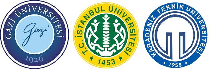 Üniversite, Daha Çok Üniversite