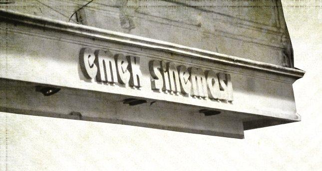 tarihi_emek_sinemasi