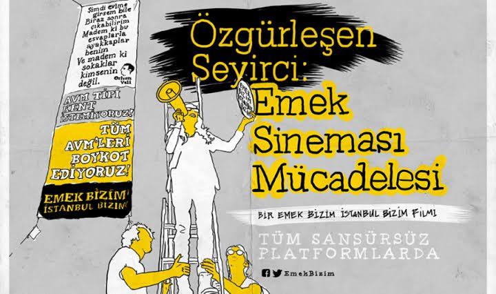 emek_sinemasi_mucadelesi