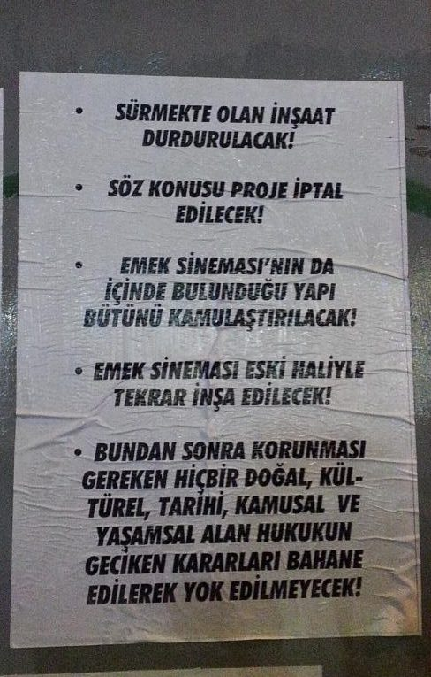manifesto_emek_kilicaslan