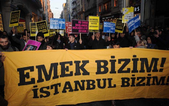 emek_bizim_istanbul_bizim