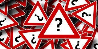 Doğru Soru Sorma Teknikleri: Bilmeniz Gereken 5 Yöntem| IIENSTITU