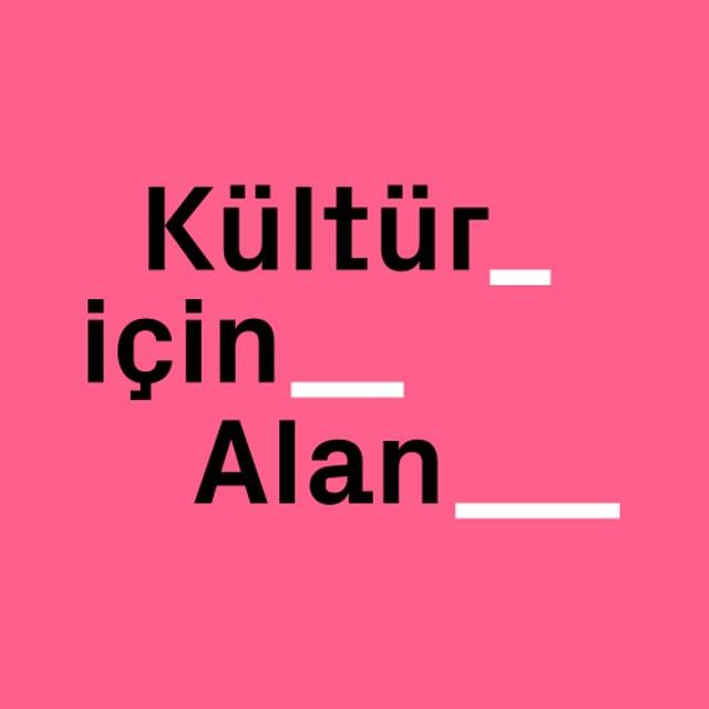 """GazeteBilkent – """"Kültür İçin Alan"""" ile Sanat Artık Türkiye'nin Her Yerinde"""