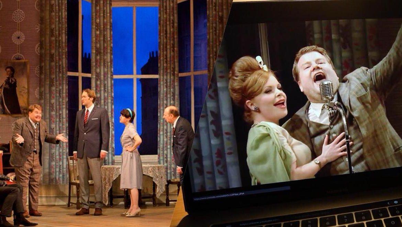 iç mekan, kişi, pencere, oturma içeren bir resim  Açıklama otomatik olarak oluşturuldu
